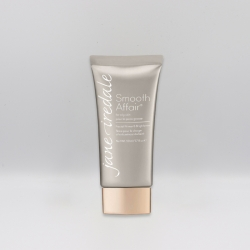Smooth Affair for oily skin