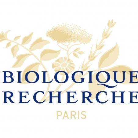 Biologique Recherche